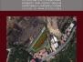 Realizzazione brochure - Reggio Calabria [RC]