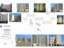 Riqualificazione edificio - Arghillà [RC]