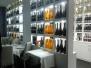 Ristrutturazione ristorante - Sassuolo [MO]