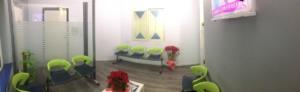 Ristrutturazione Studio Dentistico - Reggio Calabria [RC]