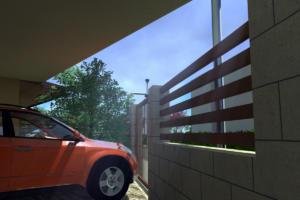 Garage-esterno-m